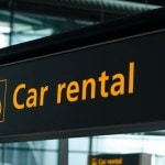 "Saying ""No"" to Rental Car Insurance Doesn't Always Mean ""No"""