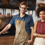 Friendliest U.S. Cities for Small Businesses Might Surprise You