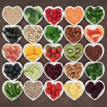 5 Inexpensive, Delicious, and Simple Heart-Healthy Foods
