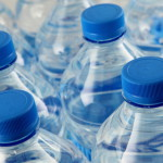 What You Need to Know about Recalled Bottled Water