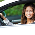 3 Factors that Completely Change your Car Insurance Rates