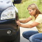 What to Check before Buying a Used Car