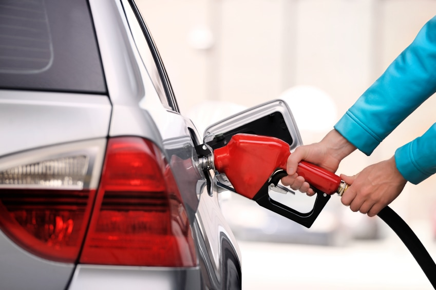 How to Make Your Car More Fuel Efficient
