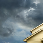 6 Major Reasons to Consider Storm Insurance