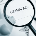 Obamacare Procedures Revoke Coverage for 400,000 Immigrants
