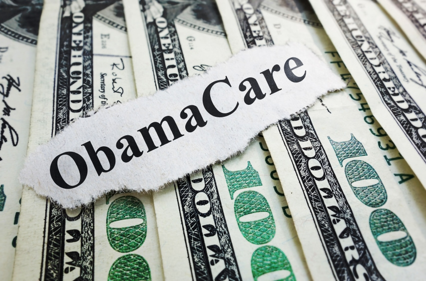 How Much Will I Pay for Obamacare?
