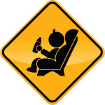 Common Car Seat Mistakes and How to Avoid Them