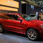 2015's Least Reliable Cars and SUVs