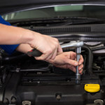 10 Simple Upgrades to a Better, Faster, Stronger Car