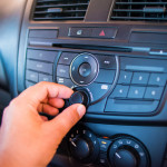 Reinvent Your Car with Quick and Easy Sound System Upgrades