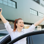 Budgeting to Buy and Afford your First Car