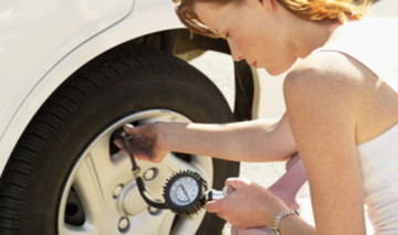 check-your-tire-pressure