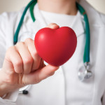 How to Spot Three Deadly Vascular Diseases