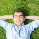6 Ways to Live a Low-Stress Life