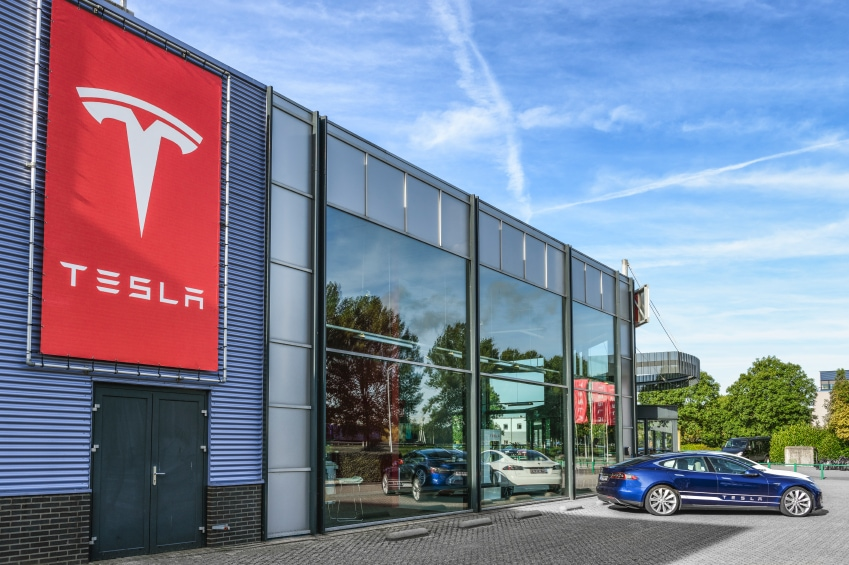 Will the Next Tesla Actually Be Affordable?