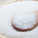 5 Lies You Still Believe About Sugar