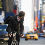 Bikes and Cars: How We Can Live in Harmony