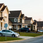 Did You Know Your Zip Code Affects Your Insurance Rates?