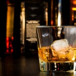 Alcohol and your Body: How Overindulging Can Harm Your Body