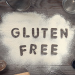 Food Sensitivities: Gluten-Free, Celiac Disease, and Hidden Dangers You Should Know About