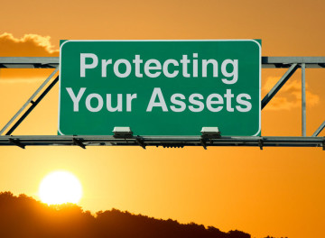 Insurance Bundling Tips to Save You Time, Money and Protect Your Assets
