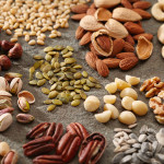 Nut Allergies: Being Prepared Could Save Your Life