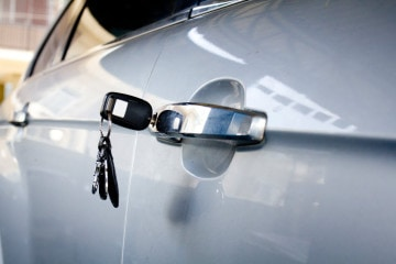 Why Auto Recalls and Service Bulletins Should Be Handled Promptly
