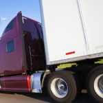Top 5 Reasons to Buy Commercial Vehicle Insurance