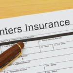 Renters Insurance: What Does it Cover?