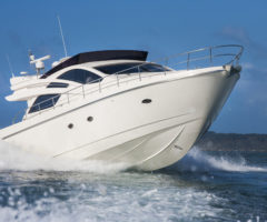 Boat Insurance: What Does It Cover?