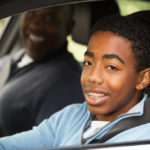 Tips for Teaching Your Teen to Drive