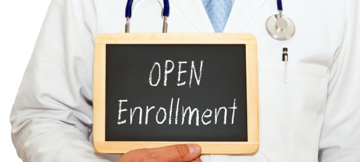 Tips to Get Ready for the 2018 Marketplace Open Enrollment