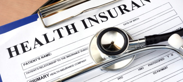 Health Insurance California: How to Choose the Right California Health Plan