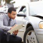 What to Expect When You File an Insurance Claim