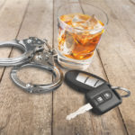 Tips for Buying Car Insurance After California DUI