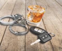 Cost-U-Less Insurance: California Car Insurance, Home