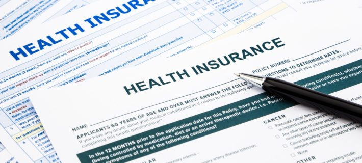 4 Important Changes to California Health Insurance in 2020