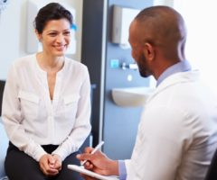 How to Get Low-Cost or Free Health Insurance in California