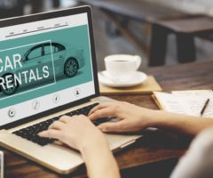 6 Things You Should Know About Rental Car Insurance