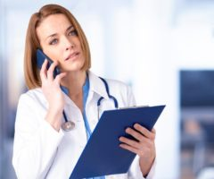 What is Telemedicine? 7 Things to Know