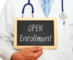 California Open Enrollment Extension: What You Need to Know