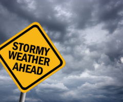 7 Tips to Prepare for a Storm