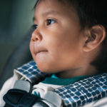 Booster Seats: All You Need to Know