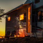 5 Questions to Ask Before Buying a Used Camper