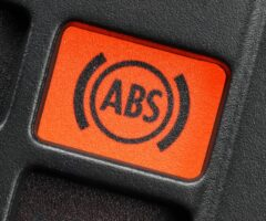 What You Should Know About Anti-Lock Brakes