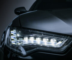 Are LED Headlights Really Better?