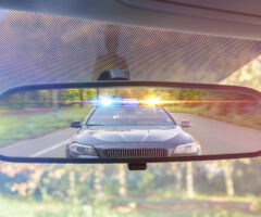 I Got a DUI in California: Now What?