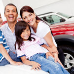 7 Tips to Buy a Used Car