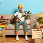 4 Tips for Renting for the First Time Part 2