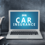 How to Read Car Insurance Quotes